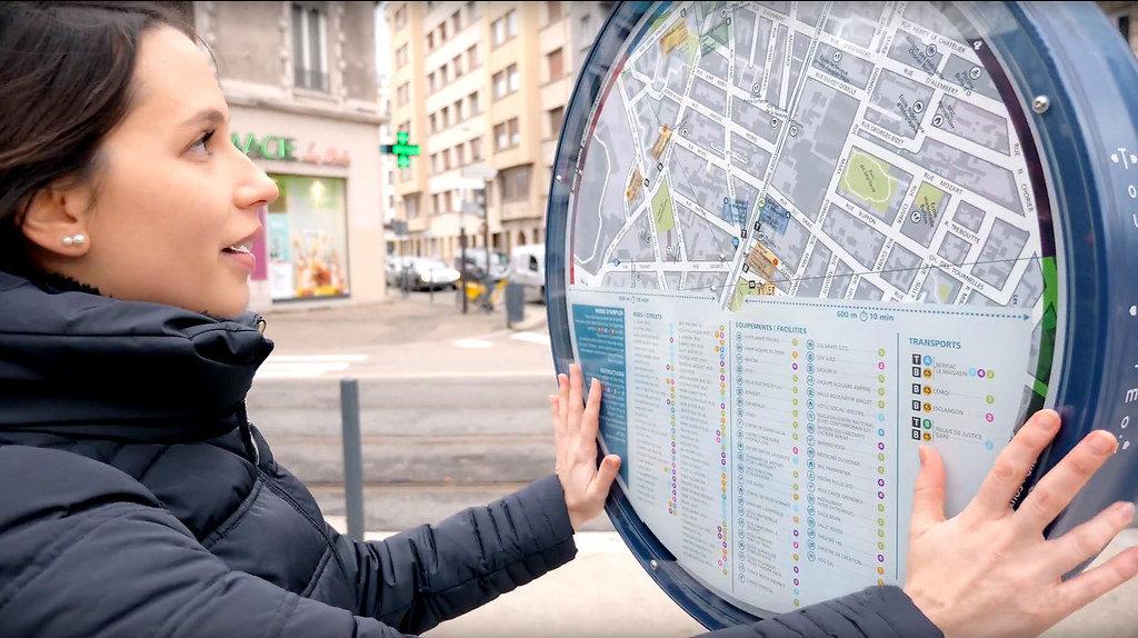 Le Gouvernail, une invention française parfaitement low-tech et totalement autonome (©vOOg)